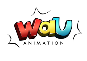 Wau Animation